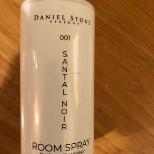 stone candles Other - Some candle room spray